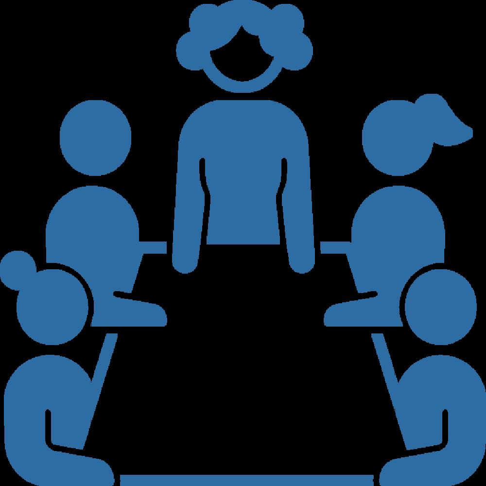 PMO as a Service